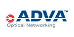 adva - Logo (MASSTART Project)