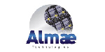 almae - Logo (MASSTART Project)