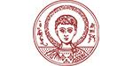 auth - Logo (MASSTART Project)