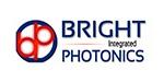 BRIGHT PHOTONICS - Logo (MASSTART Project)