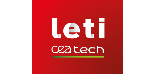 leti - Logo (MASSTART Project)
