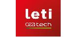 leti - Logo (MASSTART Project)