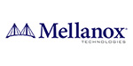 mellanox - Logo (MASSTART Project)