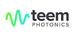 teem - Logo (MASSTART Project)